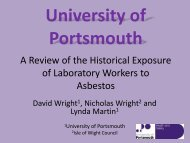21b-D-Wright-asbestos-presentation-RB-edit