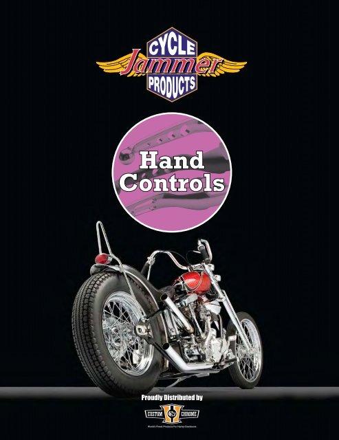 Harley Dyna Series Slimline Billet Black Aluminum Bar Risers