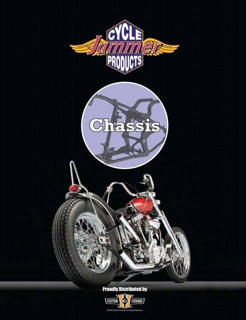 """11/"""" Chrome Progressive 412 Standard Lowering Shocks 79-03 Harley Sportster FXR"""