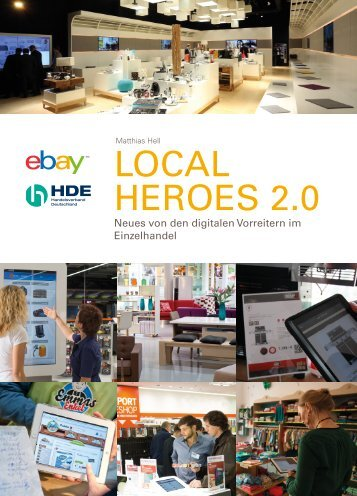150627_local heroes_interactive