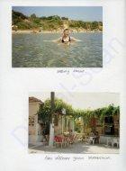 Voorbeeld fotoalbum - Page 3