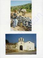 Voorbeeld fotoalbum - Page 5