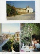 Voorbeeld fotoalbum - Page 6