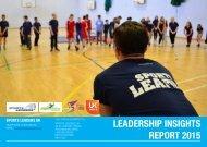 leadershipinsightsreport-finalcompressedcompressed