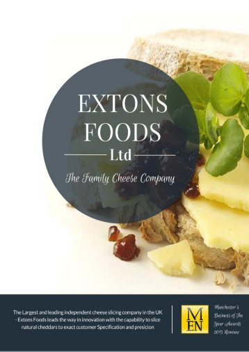 Extons Foods Ltd PDF.pdf