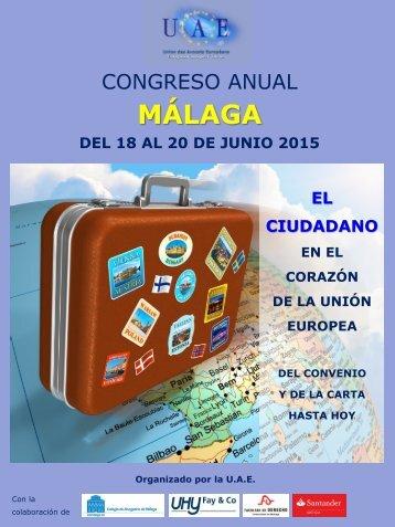 Programa_Congreso_Malaga_2015_Espanol_(02_06_2015)_pdf