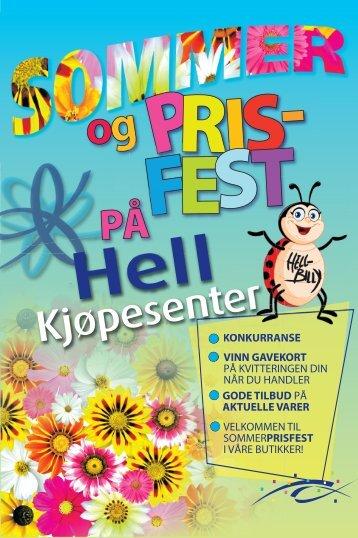 Hell Kjopesenter.pdf