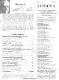 Julio - LiahonaSud - Page 2