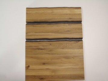 Spaltholz und Naturprodukte mit exclusiven Design