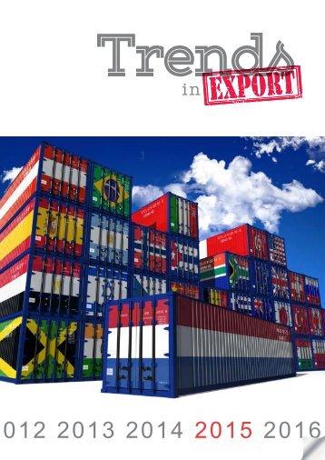Trends_in_Export_2015