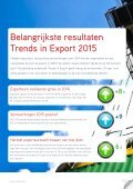 Trends_in_Export_2015 - Page 7