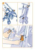 read these instructions carefully before use and keep ... - Inglesina - Page 7