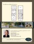 The Magnolia Manor - Lake Carolina - Page 2