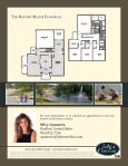 The Bayview Manor - Lake Carolina - Page 2