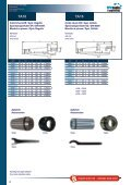 TPCtools Engineering – Toolholders - Page 4