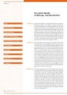 BKD-MAGAZIN - Seite 2