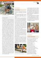 BKD-MAGAZIN - Seite 5