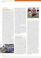 BKD-MAGAZIN - Seite 6