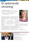 Dagishundarna trivs på Tassa Insid 3 - Vansbro kommun - Page 2