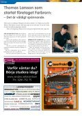 Dagishundarna trivs på Tassa Insid 3 - Vansbro kommun - Page 4