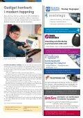 Dagishundarna trivs på Tassa Insid 3 - Vansbro kommun - Page 7