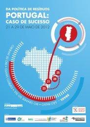 portugal: caso de sucesso - AIDIS