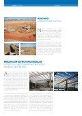 CN22 - Casais - Page 6