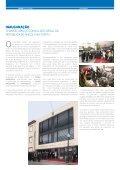 CN22 - Casais - Page 7