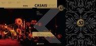 Newsletter CN13 Documento PDF - Casais
