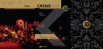 Newsletter CN13 Documento PDF - Casais