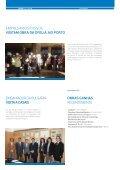 AVENTURA - Casais - Page 5