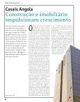 30.04.2012 Casais Angola - Page 2