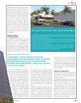 30.04.2012 Casais Angola - Page 3
