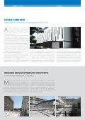 CN21 - Casais - Page 6