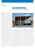 RIA SHOPPING - Casais - Page 4