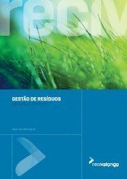 Recivalongo Documento PDF - Casais