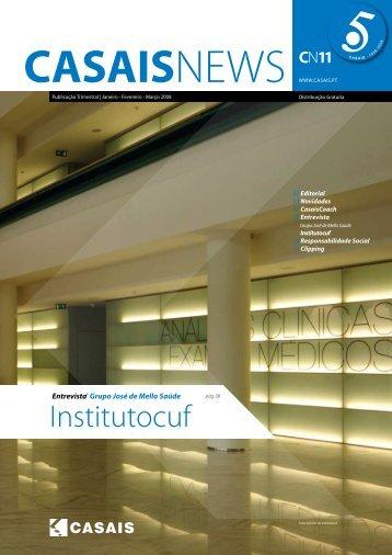 Institutocuf - Casais