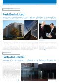Institutocuf - Casais - Page 3
