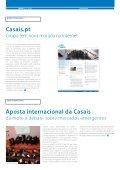 Institutocuf - Casais - Page 4