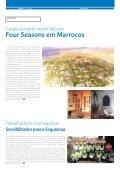 Institutocuf - Casais - Page 5