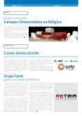 Institutocuf - Casais - Page 6