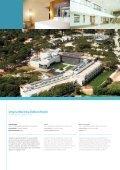 HOTELARIA & HABITAÇÃO DE LUXO - Casais - Page 4