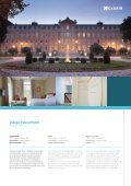 HOTELARIA & HABITAÇÃO DE LUXO - Casais - Page 5