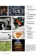 Orizzonte Magazine n°6 Giugno 2015 ok - Page 4