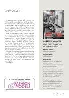 Orizzonte Magazine n°6 Giugno 2015 ok - Page 5