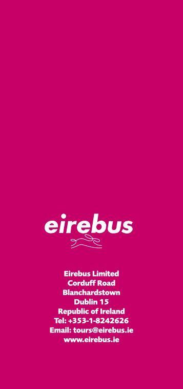 +353 1 8242626 - Eirebus Limited
