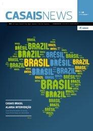 Newsletter CN29 Download PDF - Casais