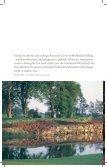 -QFHQWLYH -UHODQG - Meet In Ireland - Seite 5