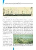Geburtsstunde des wissenschaftlichen Alpenpanoramas - Seite 2