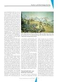 Geburtsstunde des wissenschaftlichen Alpenpanoramas - Seite 3